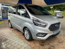 Kombi Ford Transit Custom 320 L1 Tourneo Titanium X