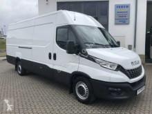 Iveco Daily 35 S 14 A8 V 260°-Türen+Klima+RFK+HiConnec furgone nuovo