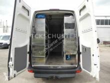 Volkswagen Crafter 35 2,0TDI 140PS KLIMA L2H2 Hoch/SORTIMO furgone usato
