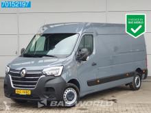 Furgoneta Renault Master 2.3 Dci 136pk L3H2 Airco LED Bluetooth 12m3 A/C furgoneta furgón usada