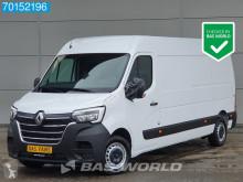 Furgon dostawczy Renault Master 2.3 Dci 136pk L3H2 Airco LED Bluetooth 12m3 A/C