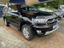 Voiture 4X4 / SUV Ford Ranger Extrakabine 4x4 Limited