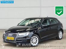 Furgoneta Audi A3 Sportback e-tron Ex BTW 150PK Automaat LM velgen Navi E tron coche usada