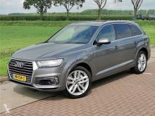 Audi Q7 3.0tdi e-tronquattro 4X4 / SUV ikinci el araç