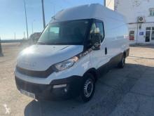 Iveco Daily 35S13 tweedehands bestelwagen