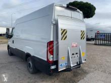 Iveco Daily 35S13 furgon dostawczy używany