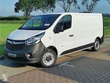 Opel Vivaro 1.6 cdti l2h1 fourgon utilitaire occasion
