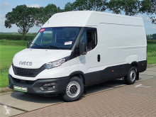 Iveco Daily 35S16 l2h2 airco nieuw!! fourgon utilitaire occasion