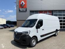 Renault Master L4H3 130 DCi - NIEUW - NEW - NEU furgon dostawczy nowy