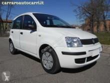 Furgoneta Utilitaire Fiat Punto Punto Classic 1.2 5 porte Dynamic Autocarro 4 posti