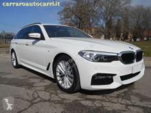 BMW autres utilitaires occasion