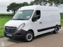 Opel Movano 2.3 l2h2 airco navi! fourgon utilitaire occasion