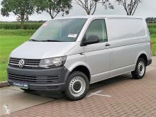 Volkswagen Transporter 2.0 TDI 102 business line furgone usato