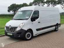 Renault Master 2.3 dci 130 l3h2 fourgon utilitaire occasion
