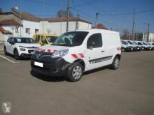 Renault Kangoo express DCI 75 fourgon utilitaire occasion