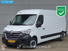 Renault Master 2.3 dCi 136pk L3H2 Climate control LED Bluetooth 12m3 A/C fourgon utilitaire occasion