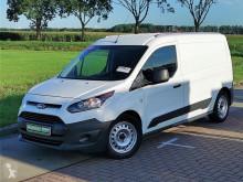 Ford Transit Connect 1.6 tdci l2h1 furgon dostawczy używany