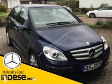 Voiture Mercedes Classe B 200