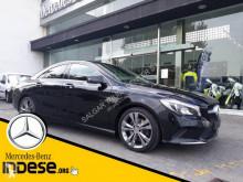 Mercedes CLA Otomobil ikinci el araç