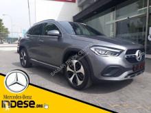 Mercedes GLA voiture occasion