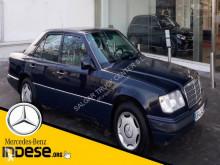 Voiture Mercedes Classe E 220