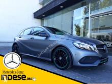 Voiture Mercedes Classe A 250