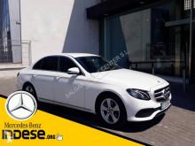 Mercedes Classe E 220 automobile usata