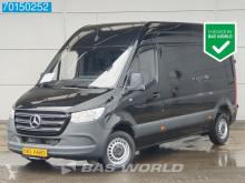 Mercedes Sprinter 314 CDI 140pk L2H2 Airco Cruise Navi Camera MBUX 12m3 A/C Cruise control fourgon utilitaire occasion