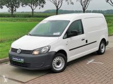 Volkswagen Caddy 2.0 tdi 102 koelwagen used cargo van