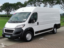 Peugeot Boxer 2.0 bluehdi l4h2 130pk! furgon dostawczy używany