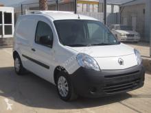 Renault Kangoo dostawcza chłodnia używana
