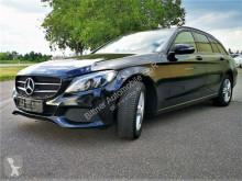 Mercedes Classe C C -Klasse T-Modell C 250 Avantgarde *Klima*Navi* voiture berline occasion