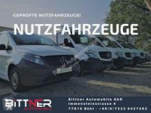 Furgoneta furgoneta chasis cabina Iveco Daily Daily 35S11 Fahrgestell *Radstand 3450 mm