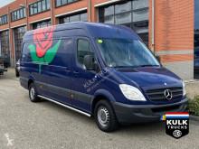 Mercedes Sprinter 316 cdi / L3 H2 / fourgon utilitaire occasion