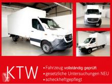Mercedes Sprinter Sprinter316CDI Maxi Koffer,LBW,Klima,MBUX fourgon utilitaire occasion