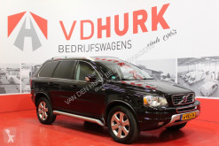 Véhicule de société Volvo XC90 D5 AWD 200 pk Aut. Grijs Kent./VAN/Xenon/Trekhaak/PDC/N