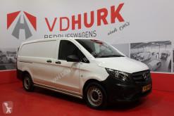 Mercedes Vito 114 CDI L2 Climate/Navi/Camera/Trekhaak fourgon utilitaire occasion