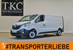 Renault Trafic TRAFIC Komfort L2H1 ENERGY #LED#AC 3.0to #21T326 fourgon utilitaire occasion