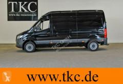 Fourgon utilitaire Mercedes Sprinter Sprinter 314 CDI/39 MBUX Klima Kamera DAB#71T279