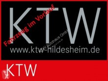 Fourgon utilitaire Mercedes Vito Vito110 KA lang ,Klima, EasyCargo,Heckfltüren