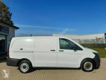 Mercedes Vito Vito110 KA lang ,Klima, EasyCargo,Heckfltüren furgone usato
