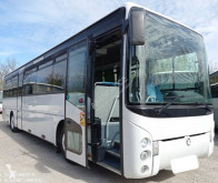 Camping-car Irisbus