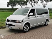 Volkswagen Transporter 2.0 TDI l2 140pk ac 2xschuif furgone usato