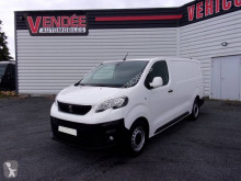 Peugeot Expert 2,0L HDI 120 CV fourgon utilitaire occasion