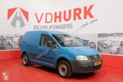 Volkswagen Caddy 2.0 SDI Rijdt Goed fourgon utilitaire occasion