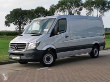 Mercedes Sprinter 314 cdi l2h1 airco! nyttofordon begagnad