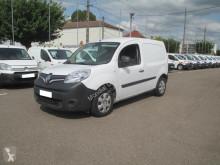 Renault Kangoo express DCI 75 EXTRA R-LINK tweedehands bestelwagen