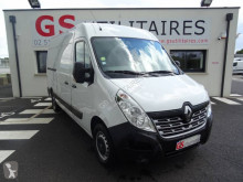 Renault Master L2H3 DCI 130 fourgon utilitaire occasion