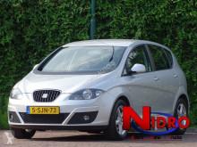 Seat Altea 1.2 TSI AIRCO LMV TR.HAAK COPA voiture occasion