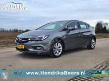 Voiture Opel Astra 1.4 Turbo Innovation - 150 Pk - Euro 6 - AUTOMAAT - Climate Control - Cruise Control
